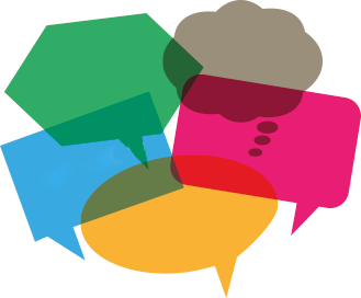 Qualifizierung Kommunikation