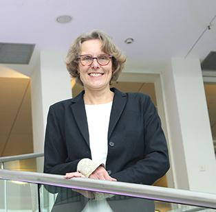 Martina Vennemeyer