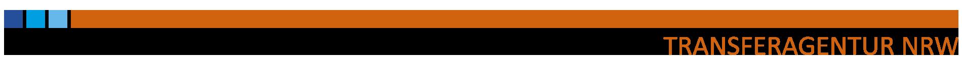 Transferagentur Logo