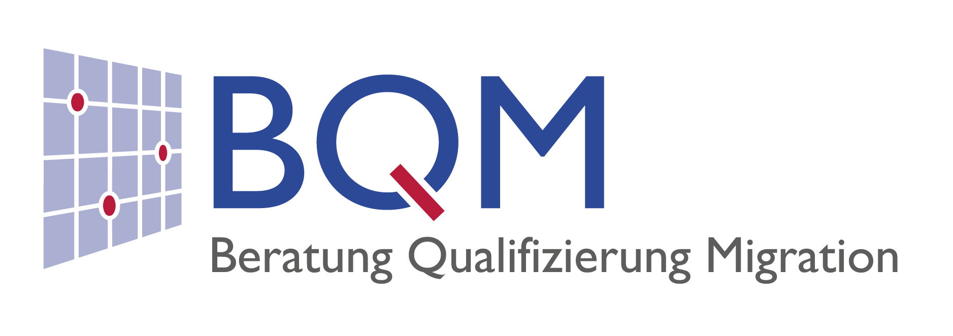 BQM-Logo