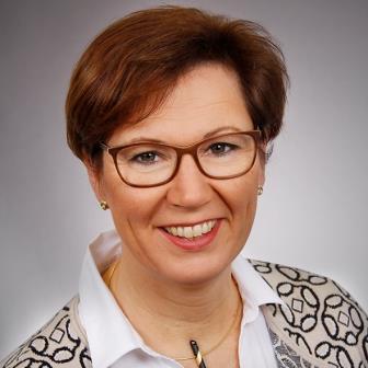 Doris Sielmann