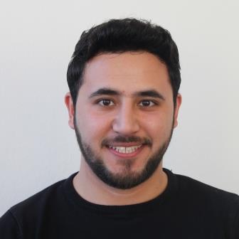 Mohammad Valy Amiri