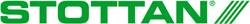 STOTTAN logo