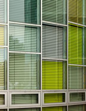STOTTAN slat for blinds