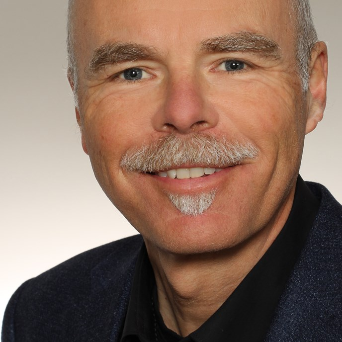Adrian Dätwyler