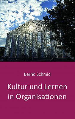 Bernd Schmid: Kultur und Lernen in Organisationen