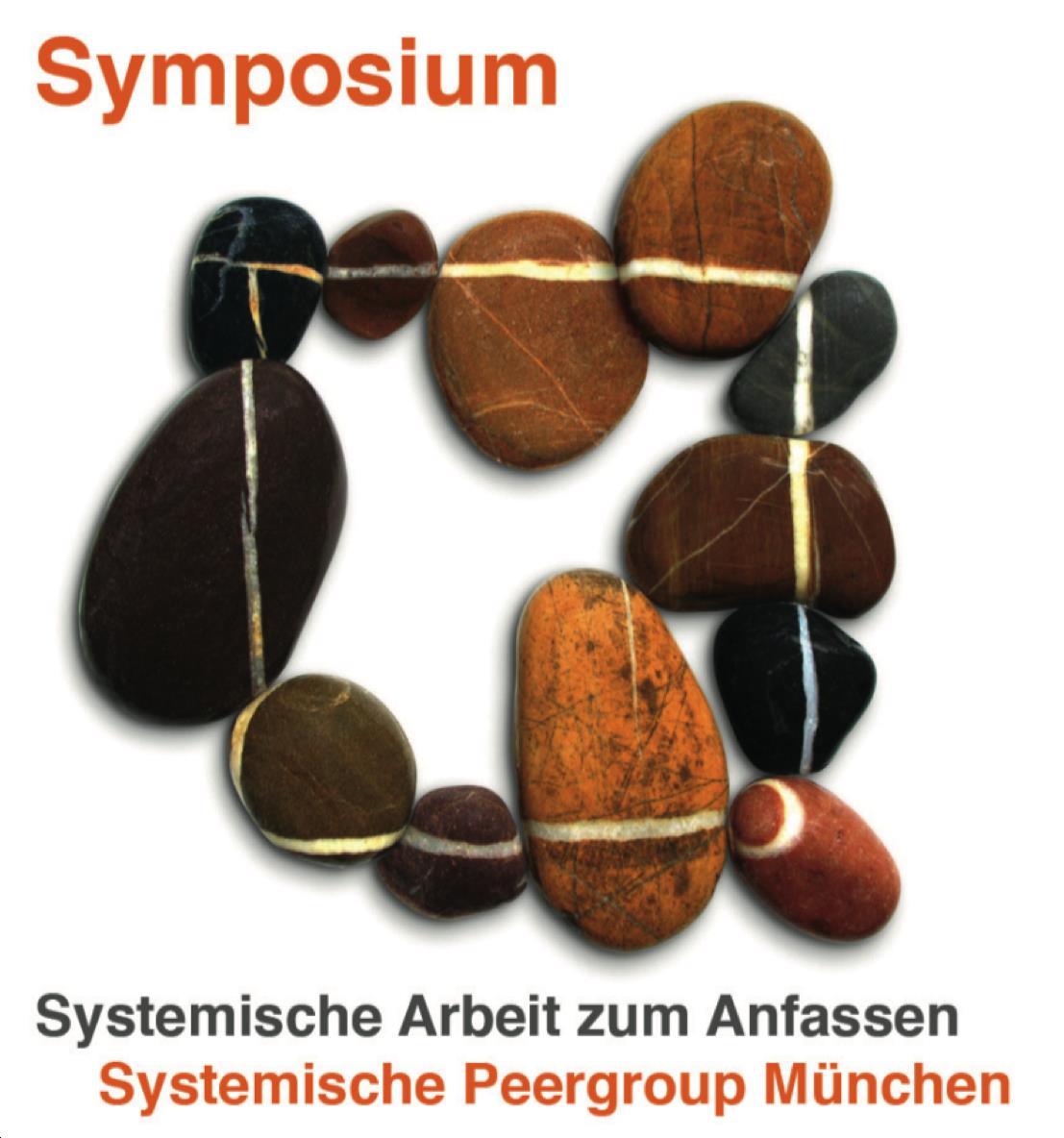 Systemische Peergroup München
