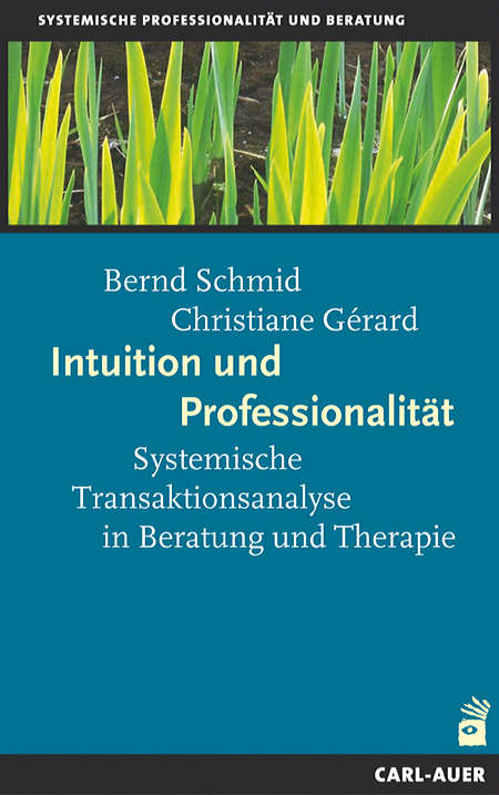 Profession und Intuition