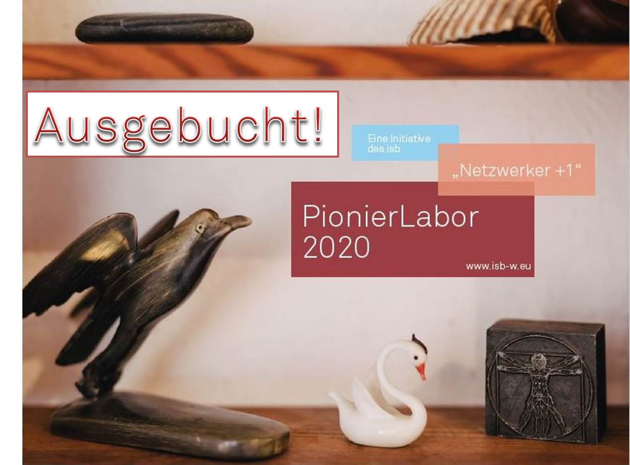 PionierLabor 2020