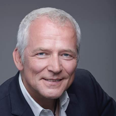 Rudolf Lütke Schwienhorst