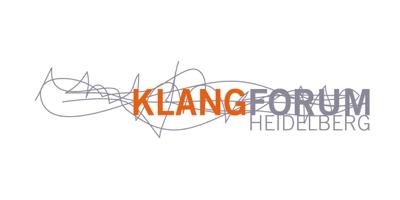 KlangForum e.V.