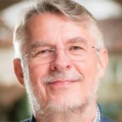 Wolfram Jokisch