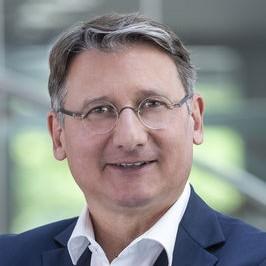 Stefan Hanekopf