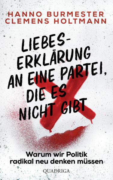 isb Dialogfenster mit Hanno Burmester
