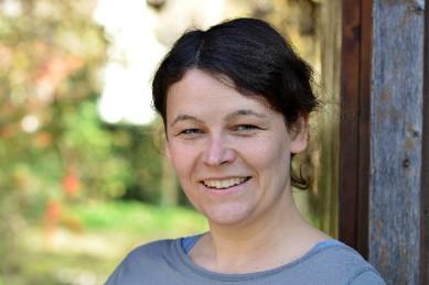 Judith Schmid