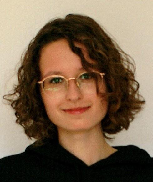 Lara Patzwald