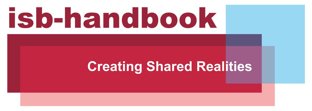isb-handbook