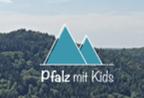 Pfalz mit Kids