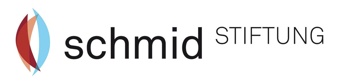 Schmid Stiftung