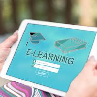 Digitalisierung von Lehrveranstaltungen