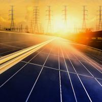 Kostenvorteile bei Energiepreisen
