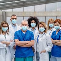 Vermittlungsportal für medizinische Produkte