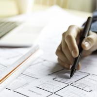 Software-Lizenzen technische Dokumentation