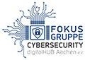 FG Cybersecurity