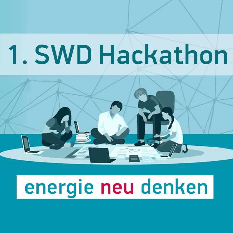 SWD Hackathon