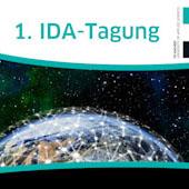 IDA Tagung