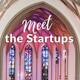 Meet the startups