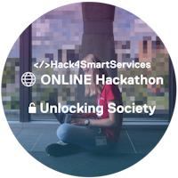 Euregio Online Hackathon