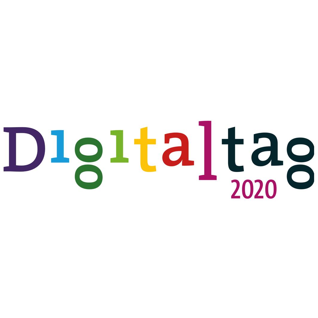 Digital Facilitation Training