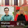 Gründerstammtisch Online