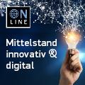 Mittelstand innovativ & digital