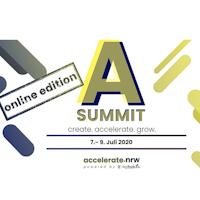 A-Summit