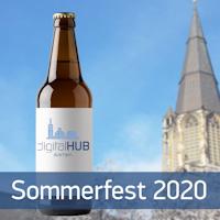 Sommerfest 2020