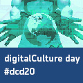 digitalCulture day