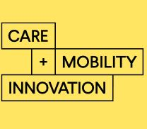 Care and Mobility Innovation