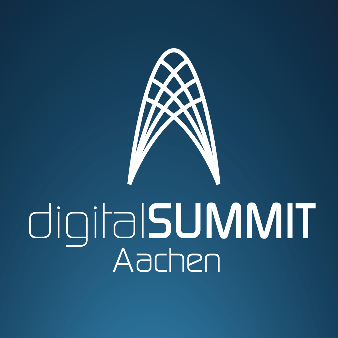 digitalsummit.ac