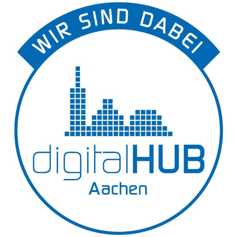 aachen.digital