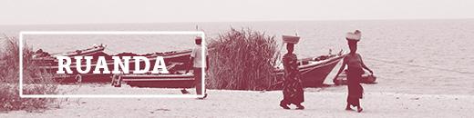Titelbild Ruanda