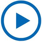 Aktuelle Videos