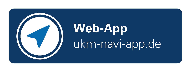 UKM-Navi-App