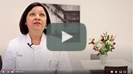 Phoniatrie und Pädaudiologie am Universitätsklinikum Münster