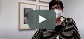 Video: arum Frauen und Männer unterschiedlich erkranken