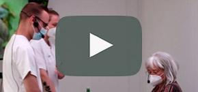 Simulationsbasiertes Lernen in der Krankenpflegeassistenz