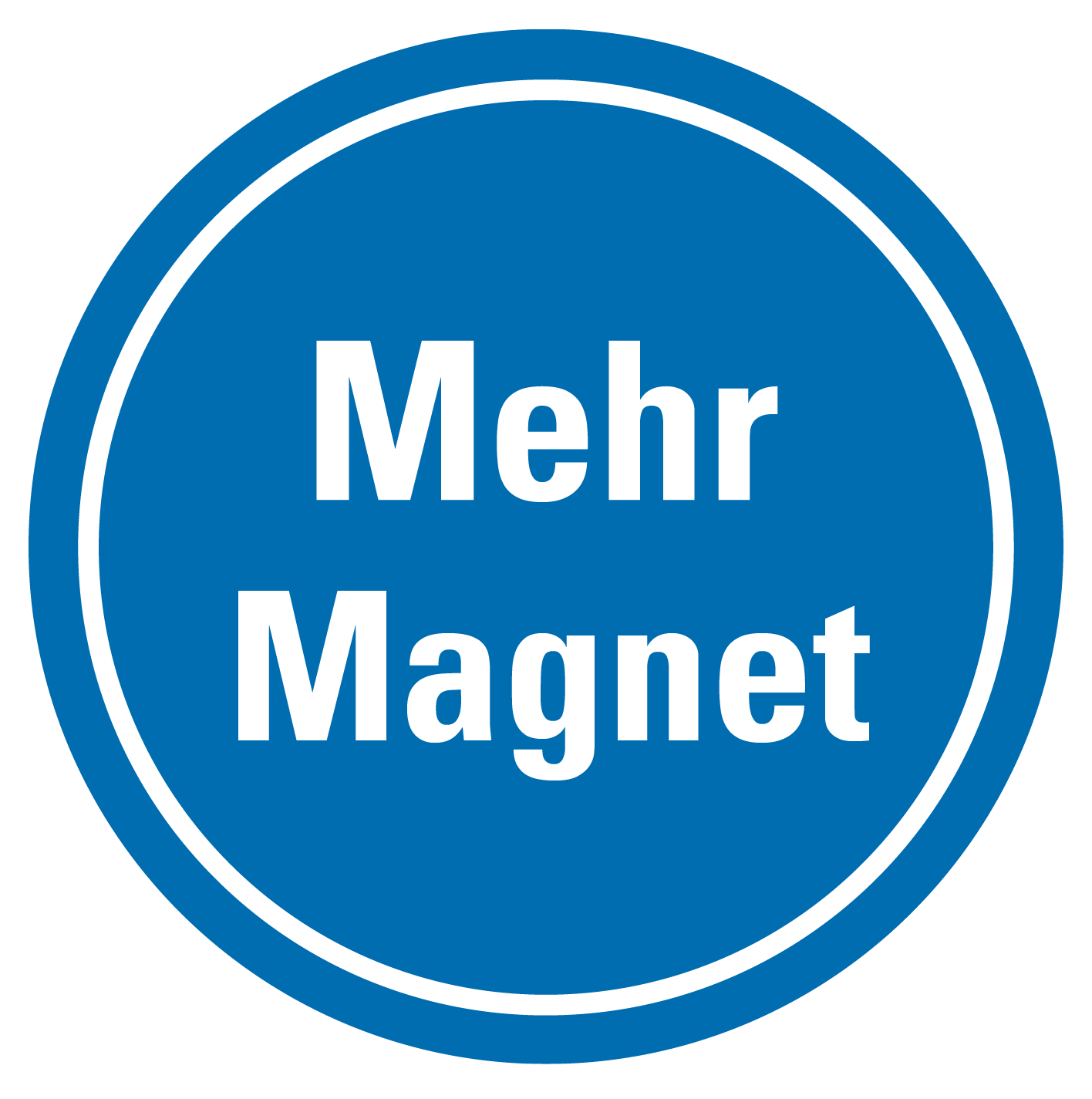 Strategie Magnet, UKM
