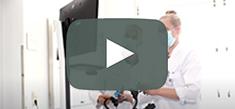 Mit VR-Simulationstrainer üben Chirurg:innen für den Alltag im OP-Saal