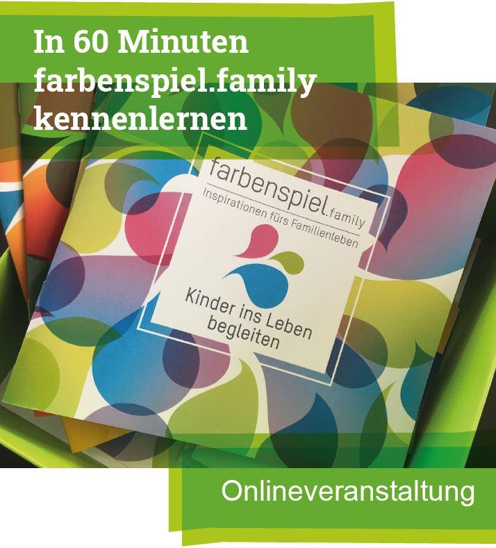 Farbenspiel family
